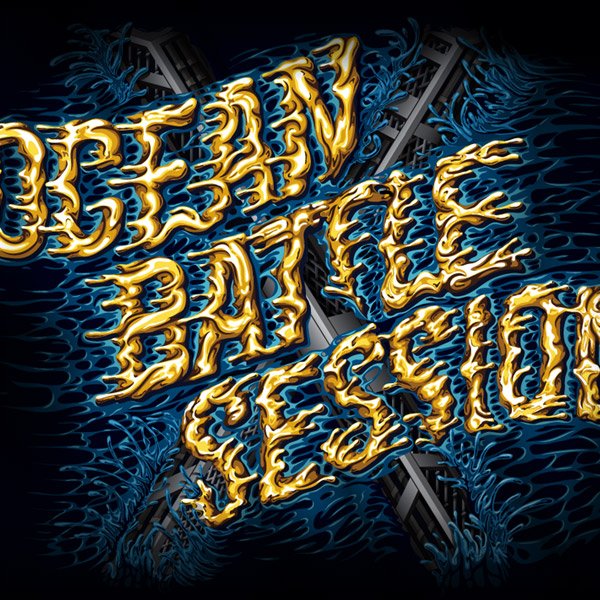 OCEAN BATTLE SESSSION 10