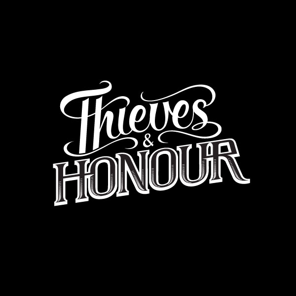 THIEVES & HONOUR